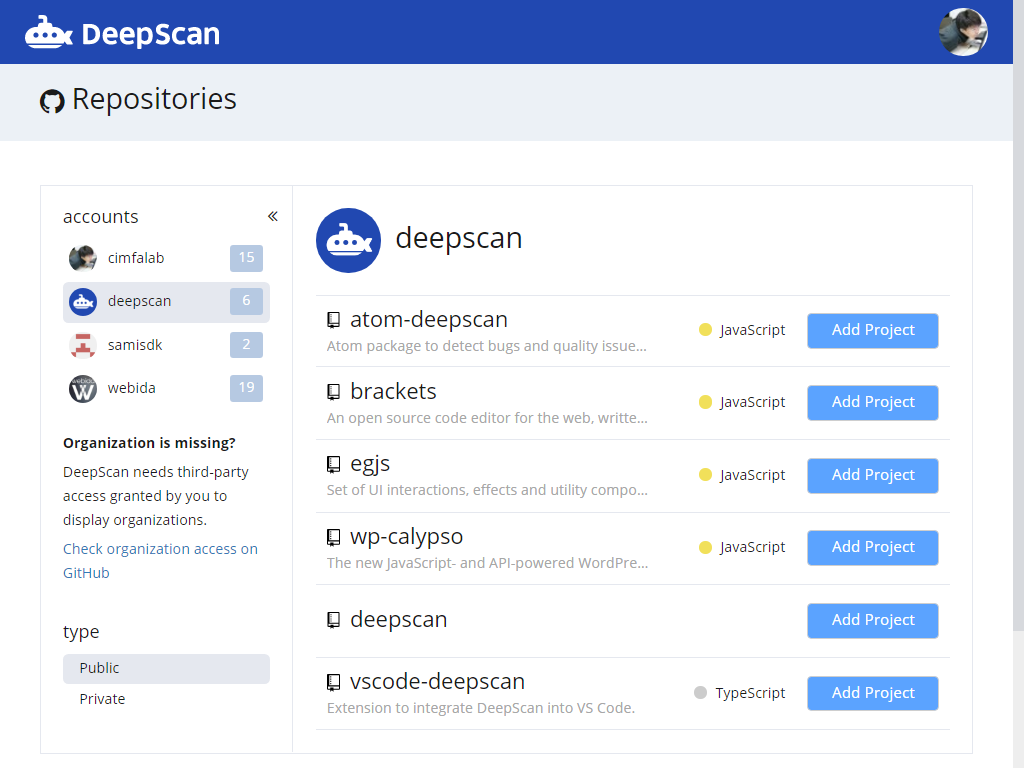 How to ensure JavaScript code quality | DeepScan